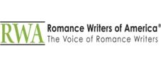RWA_Logo_test_2