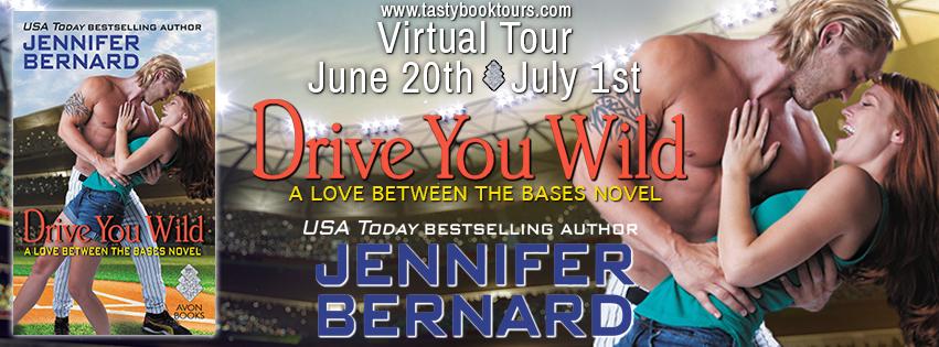 VT-DriveYouWild0JBernard_FINAL.jpg