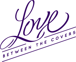 LoveBetweenTheCovers_Logo