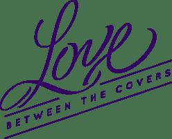 LoveBetweenTheCovers_Logo