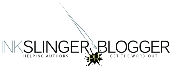 InkSlinger Blogger Final (2)