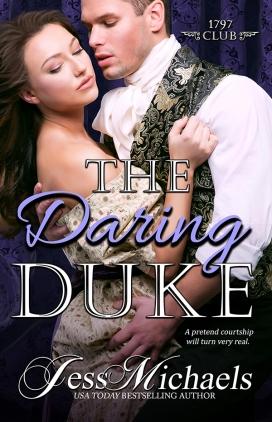 TheDaringDuke_E-cover_600x933