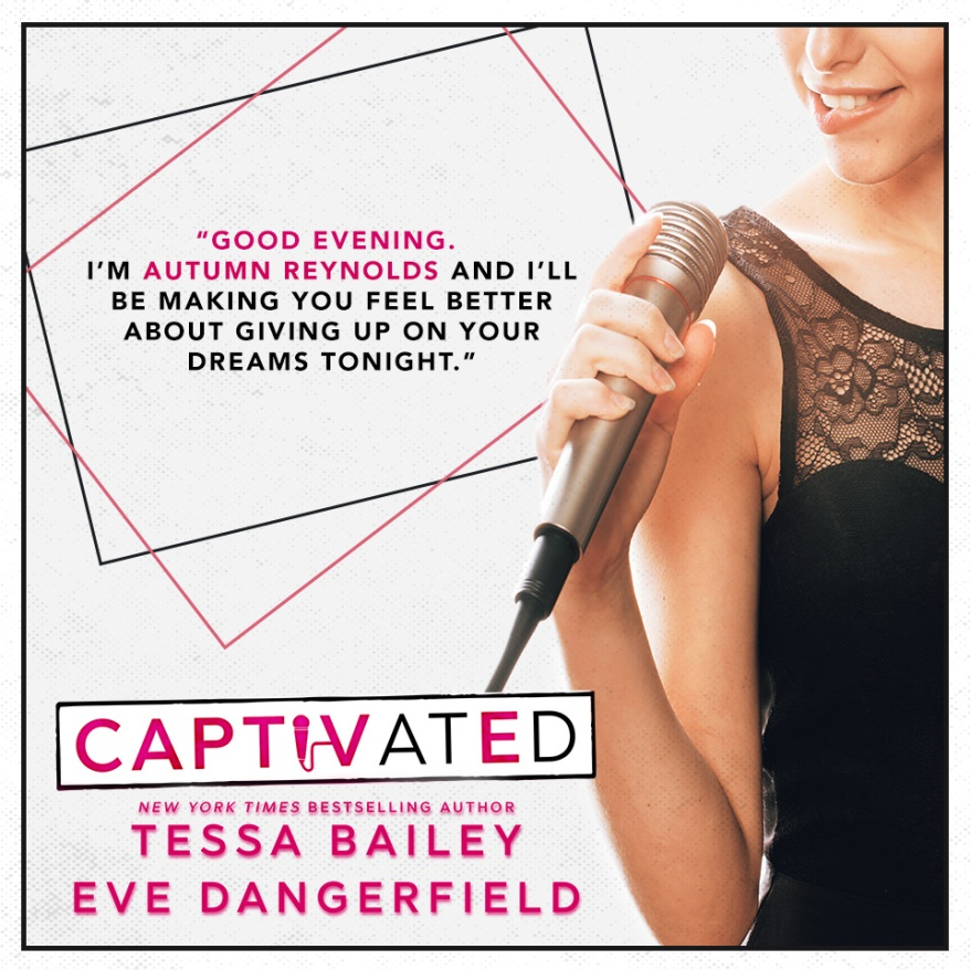 Captivated_Teaser1