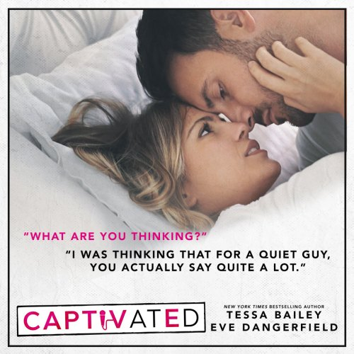Captivated_Teaser3