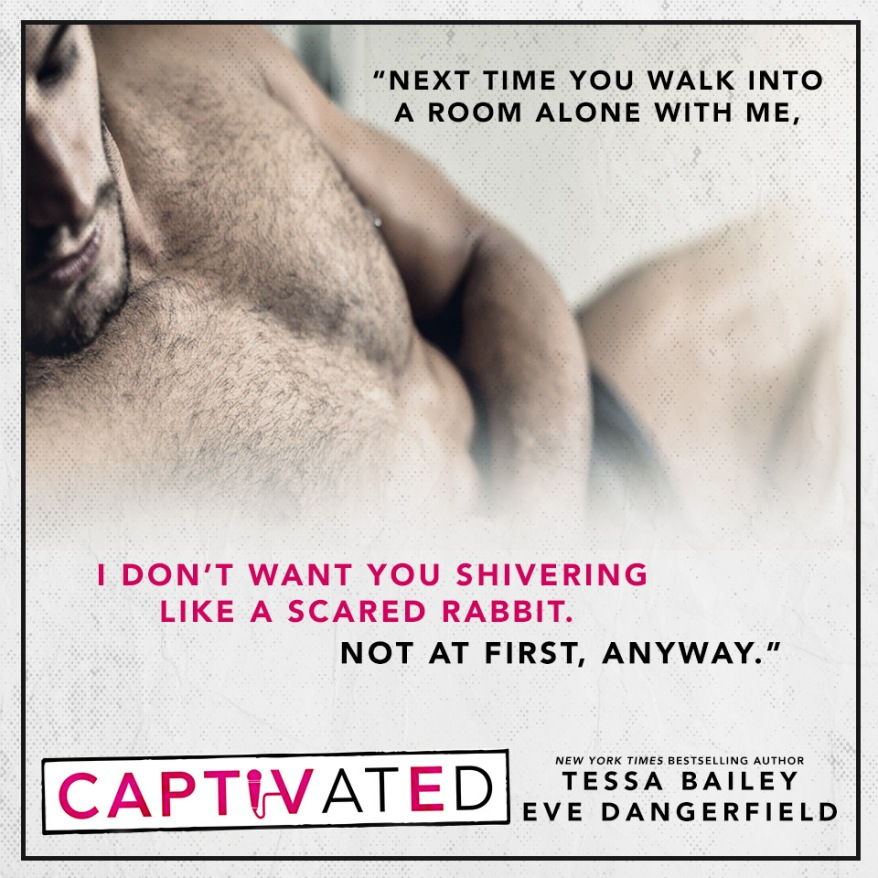Captivated_Teaser5