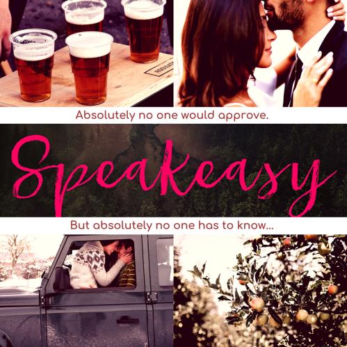 Sarina-bowen-speakeasy